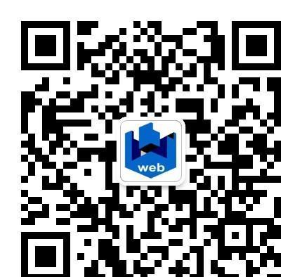 陕西微信小程序开发