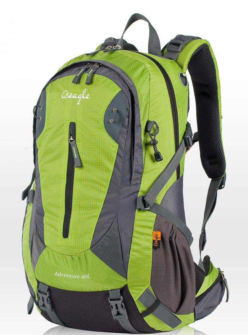 供应厂家直销网上热卖高质背包袋2