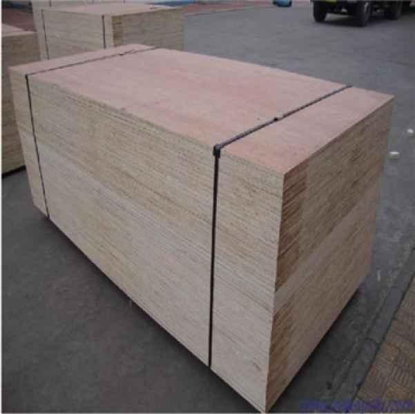 云南桉树白板厂家加工