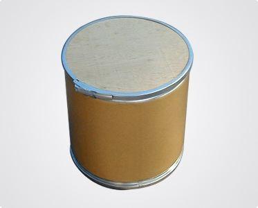 药用级碳酸氢钠制造