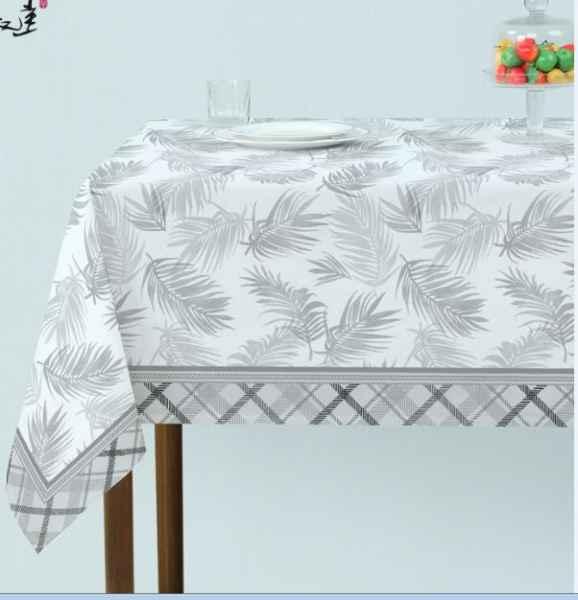 江苏中式印花台布