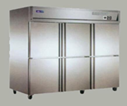 冷库设备|北京冷库设备|冷库设备厂家直销