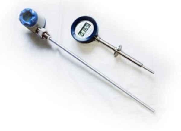 辽宁隔爆液晶显示热电阻/隔爆液晶显示热电阻
