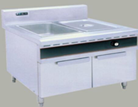商用电磁灶设备|北京商用电磁灶设备|商用电磁灶设备批发商