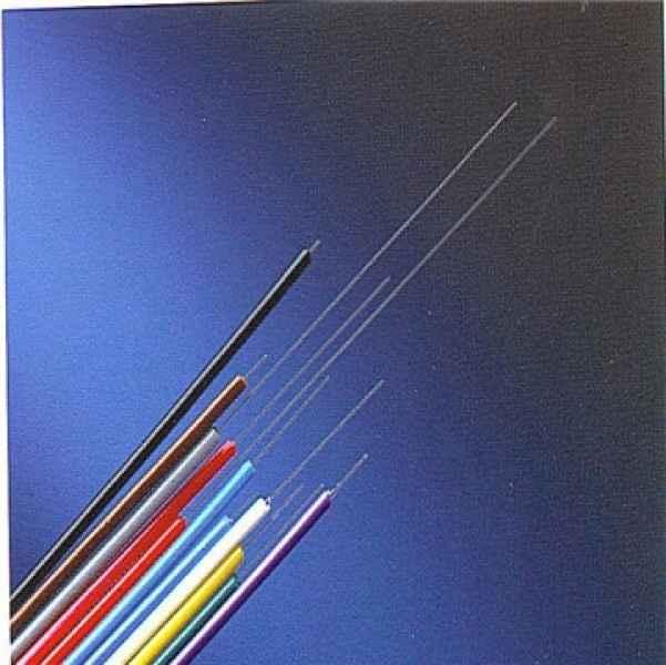 北京光纤保护空管|光纤保护空管价格