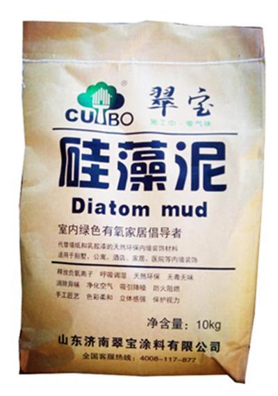 硅藻泥施工工艺|山东硅藻泥|硅藻泥批发商