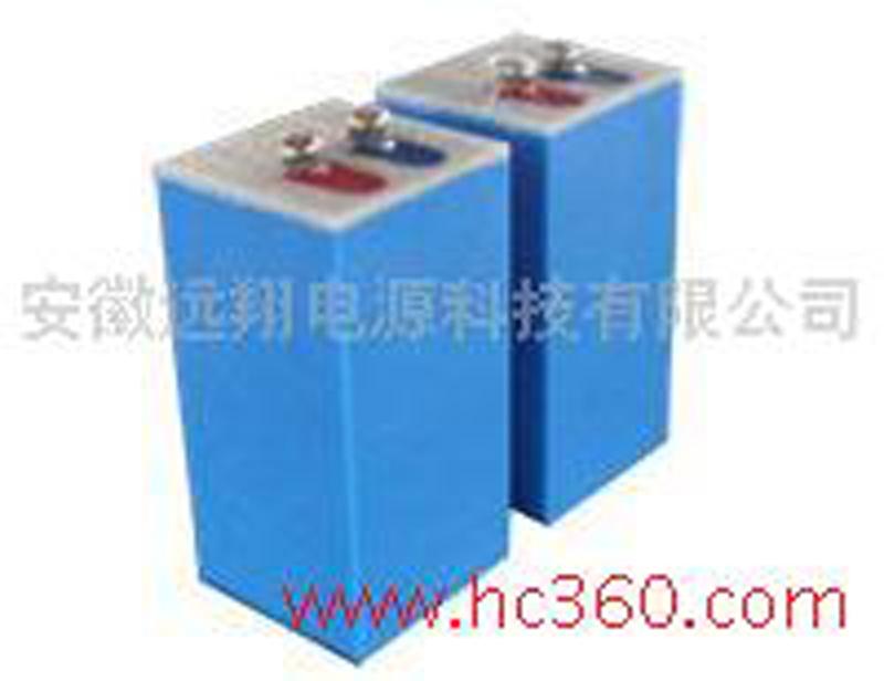 供应远翔 电池 蓄电池 电池组