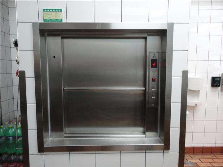吴忠传菜电梯厂家|优质的传菜电梯银川哪里有售