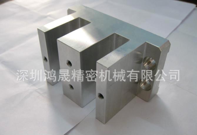 深圳观澜优质机械加工供应商 承接大批量机加工件