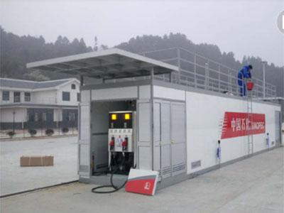 郑州供应好用的尾气清洁剂    汽车尾气清洁剂报价