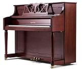 销量好的乐博钢琴出售 乐博钢琴价格范围