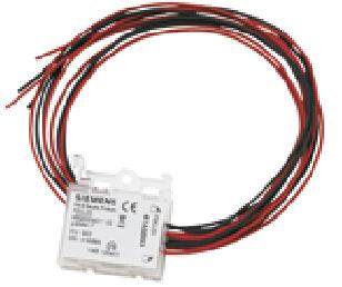 西门子FDCL221-CN隔离模块