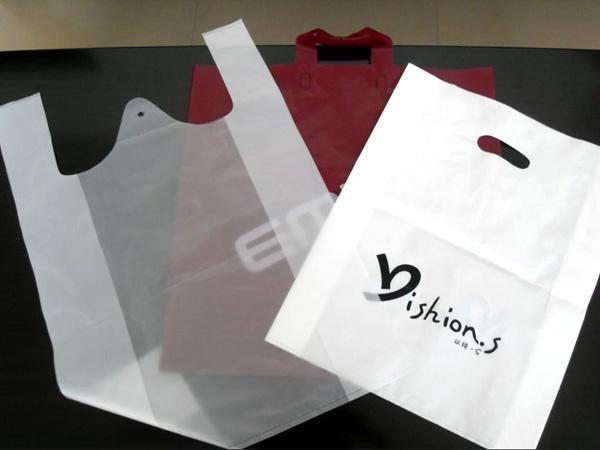 内蒙塑料袋价格-宁夏销量好的宁夏塑料袋价位