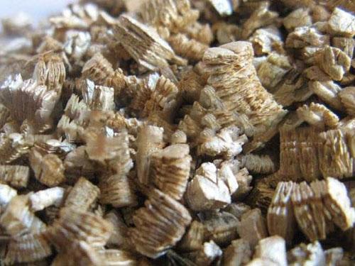 中山孵化蛭石 哪儿能买到销量好的孵化蛭石呢