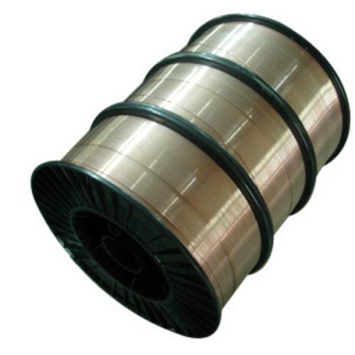 西安哪里有好的銅焊絲 斯米克銀焊條批發