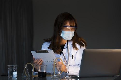 选健康内衣研发找振友科技 口碑好的健康内衣研发