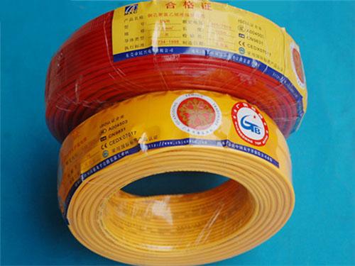 广东工程电缆,买实惠的民兴电缆,就选晟业电缆