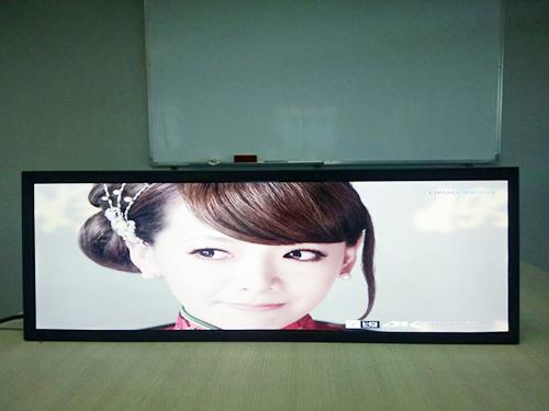 性能效果好的LCD出售_深圳定制LCD