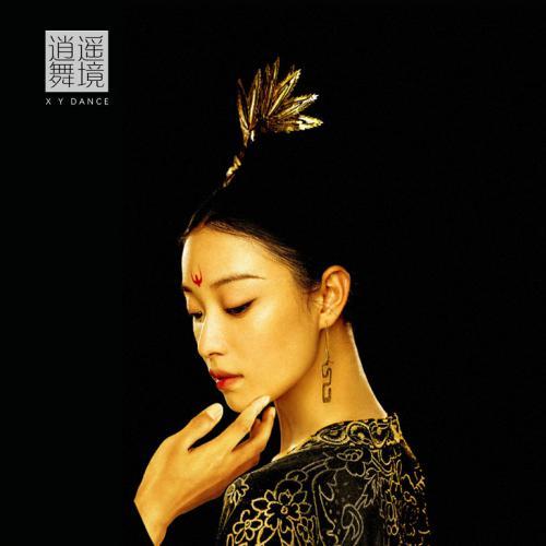 逍遥舞境-古典舞感受舞蹈的柔情与唯美