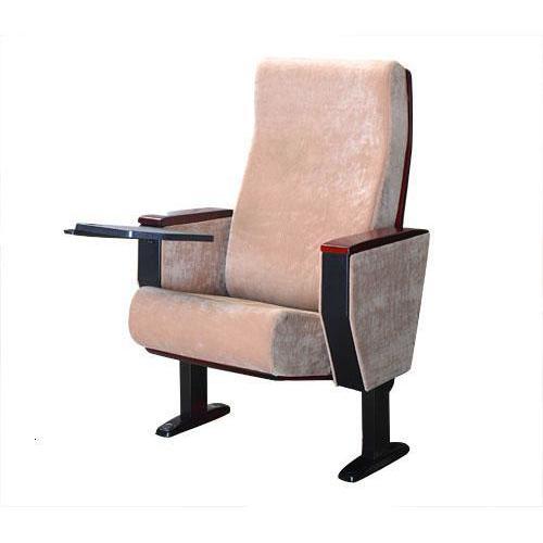 折叠礼堂椅厂家,新起点家具