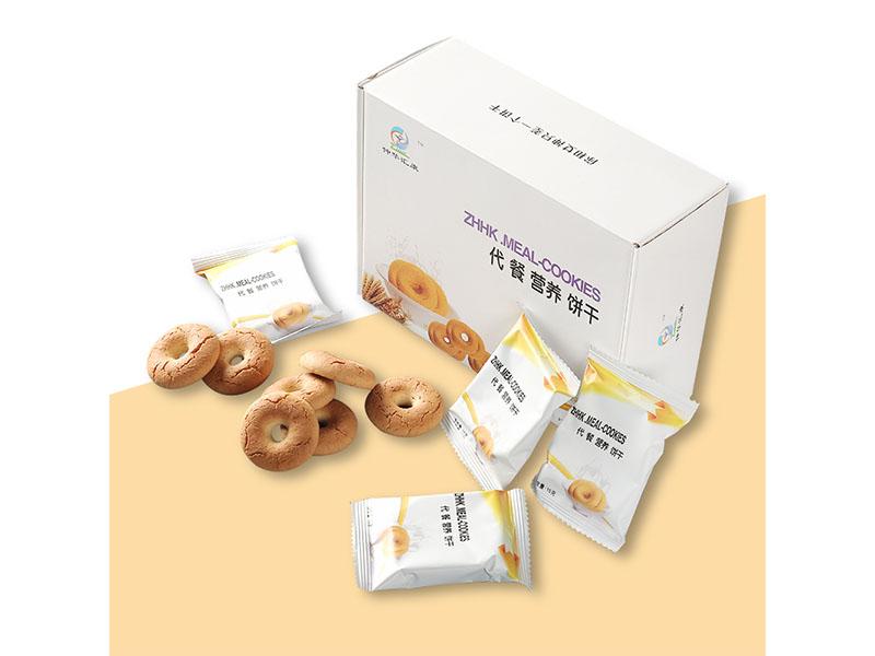 西藏减肥饼干生产-哪里有销售优质的减肥食品