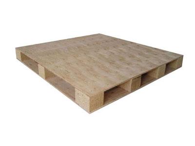 惠州欧标木托盘厂家 质量好的木托盘推荐