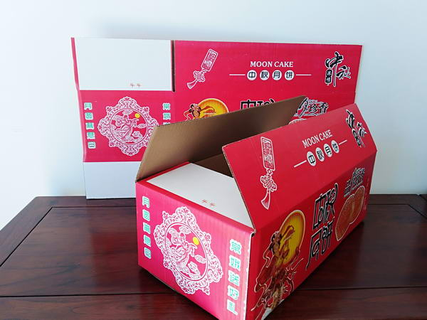 個性紙箱訂做,本溪紙箱價格