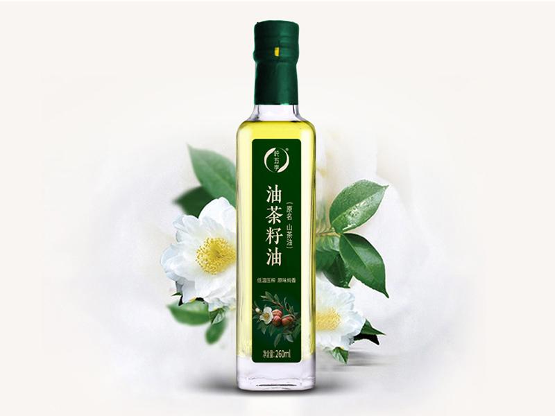 纯正茶籽山茶油价格 广东康帝供应报价合理的山茶籽油