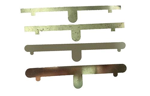 惠州眼鏡盒批發-高性價圓尾鐵制品供銷