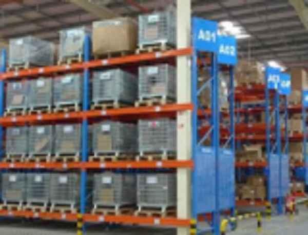 江苏高位立体货架|高位立体货架设计厂家