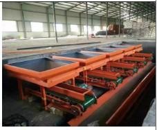哪里能买到好用的有机肥生产设备 有机肥设备厂家直销
