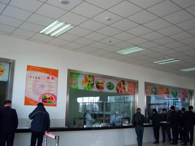 上海地区优质的桶饭配送服务  |桶饭配送价格如何