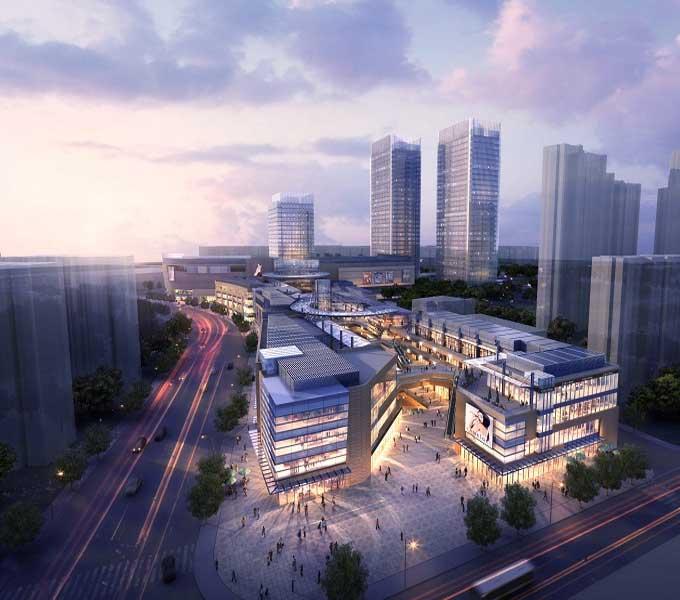 2018年智慧城市展会,湖南建设智慧城市公司推荐