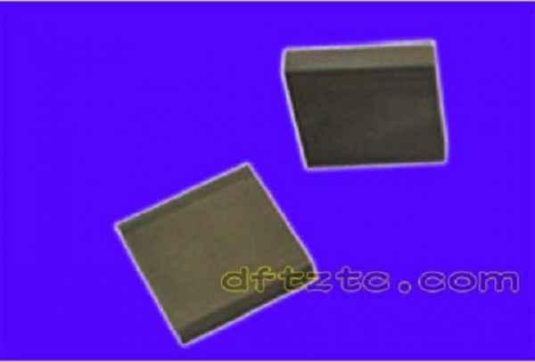 二硼化钛制品 二硼化钛粉末及制品哪家好