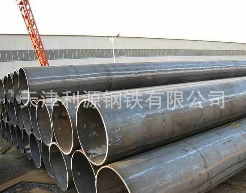 生产供应  架子焊管 冷拉焊管 国标焊管 吹氧焊管