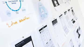 怎樣制作新媒體營銷-項目的新媒體營銷-企業怎么應用新媒體營銷