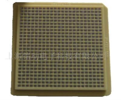 压力芯片 绝压芯片 传感器芯片