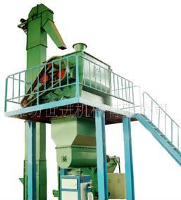 生产各种干粉砂浆系列(种类齐全 价格从优)