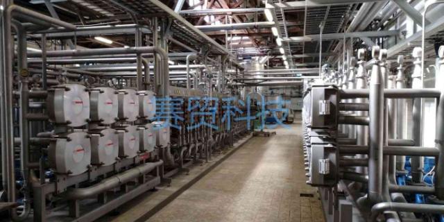 武汉砼缓凝剂 苏州赛贸新材料科技供应