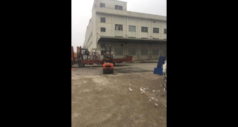 废旧书本回收热线 铸造辉煌 上海绿荣资源再生科技供应
