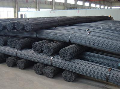 钢材贸易公�:-m�d#_全国企业名录 苏州市企业名录 常熟市鑫庆钢材贸易有限公司 产品供应
