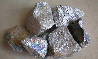 供应远山齐全钒铁和硼铁