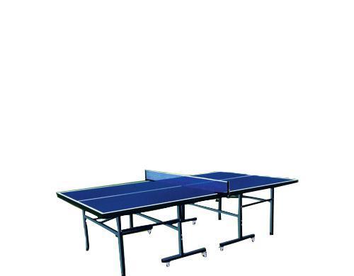 乒乓球台 乒乓球 幻灯片