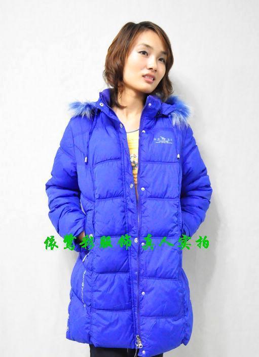 厂家直销 服装厂家直销 时尚外套厂家直销 韩版服装厂家直销 棉服直销 羽绒服厂家直销
