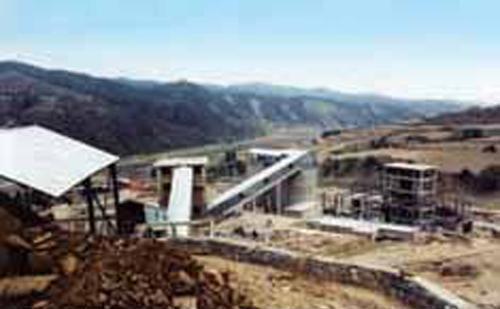 山西古冶集团-组织新聘员工子公司参观学习