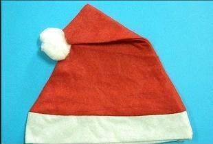 出售圣诞帽 节日帽
