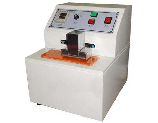 動態防水試驗機|駿科儀器恒溫恒濕試驗機服務完善