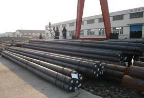 供应钢材20MnCr4-2轴承钢