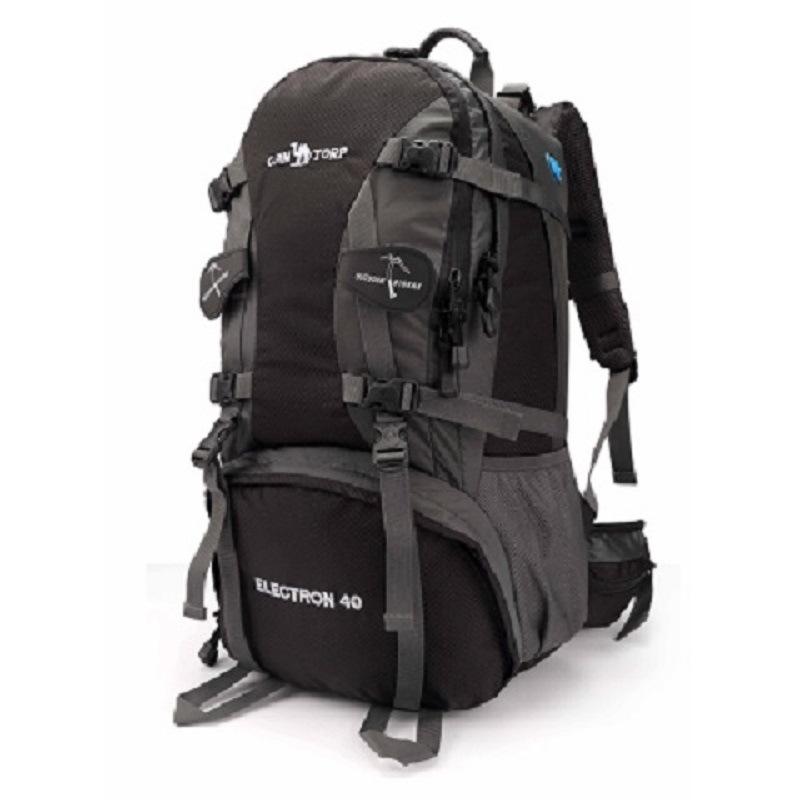 外贸批发专业骆驼登山包户外防水双肩包旅游旅行男女背包40L50L