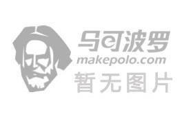 100%桑蚕丝加长轻薄围巾丝巾WJ027-0103